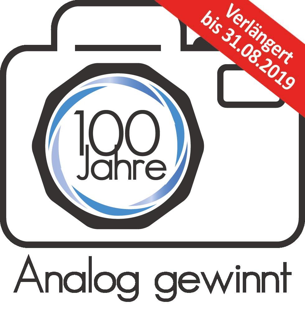 Analog gewinnt – der Fotowettbewerb verlängerung bis Ende August